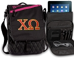 Chi O Tablet Bags & Cases Pink