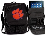 Clemson IPAD BAGS TABLET CASES