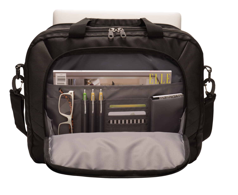 University of Houston Backpack Laptop Computer Bag UH BACKPACK for SCHOOL TRAVEL