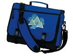 Messenger Bag Royal