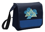 Tri Delt Lunch Bag Tote