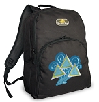 Tri Delt Backpack