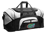 BEST University of Florida Duffel Bags or Florida Gators Gym bags