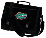 Florida Gators Messenger Bags