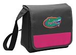 Florida Gators Lunch Bag Cooler Pink