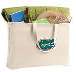 University of Florida Jumbo Tote Bag