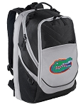 University of Florida Laptop Backpack