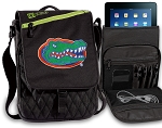 Florida Gators Tablet Bags & Cases Green