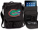Florida Gators Tablet Bags DELUXE Cases