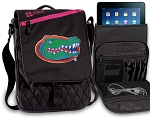 Florida Gators Tablet Bags & Cases Pink