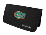 University of Florida College Logo Checkbook