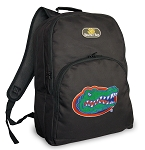 Florida Gators Backpack