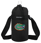 University of Florida Water Bottle Holders