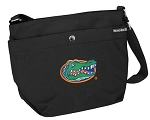 Florida Gators Purse Logo