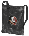 Florida State CrossBody Bag COOL Hippy Bag