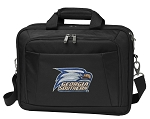 Georgia Southern Laptop Computer Bag