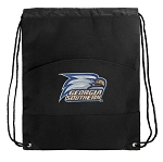 Georgia Southern Cinch Pack