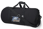 Georgia Southern Duffel Bag