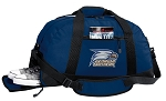 Georgia Southern Eagles Duffel Bags