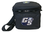 Georgia Southern Lunch Bag