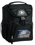 Georgia Southern Insulated Lunch Box Cooler Bag