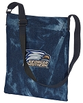 Georgia Southern Crossbody Bag