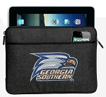 Georgia Southern TABLET SLEEVE
