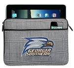 Georgia Southern IPAD SLEEVE