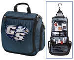 Georgia Southern Toiletry Bag or Mens Shaving Kit