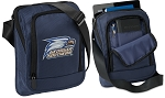 Georgia Southern IPAD Bag or TABLET Bag