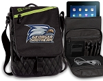 Georgia Southern Tablet Bags & Cases Green