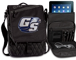 Georgia Southern IPAD BAGS TABLET CASES