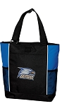 Georgia Southern University Tote Bags