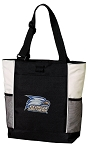 Georgia Southern Tote Bag W