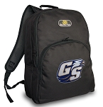 Georgia Southern Backpacks