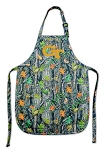 Camo Georgia Tech Apron for Men or Women