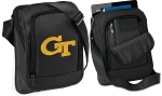 Georgia Tech Tablet or Ipad Shoulder Bag
