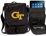 Georgia Tech Tablet Bags DELUXE Cases