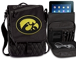 University of Iowa Tablet Bags DELUXE Cases