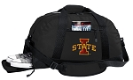Iowa State Duffle Bag