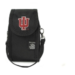 IU Indiana University Phone Case