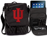 IU Indiana University Tablet Bags DELUXE Cases