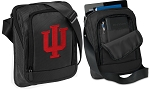IU Indiana University Tablet or Ipad Shoulder Bag