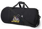 James Madison Duffle Bags