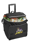 James Madison Rolling Cooler Bag