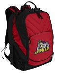 James Madison Laptop Computer Backpack