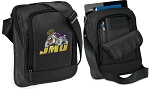 James Madison Tablet or Ipad Shoulder Bag
