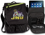 James Madison Tablet Bags & Cases Green