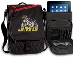 James Madison Tablet Bags & Cases Red