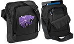 K-State Tablet or Ipad Shoulder Bag